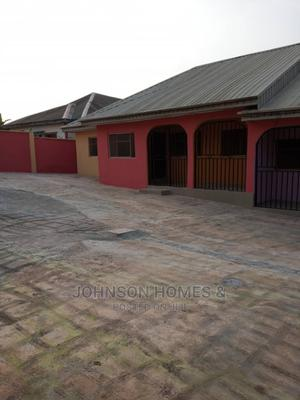 Furnished 3bdrm Block of Flats in Isokun Estate, Ibadan for Rent | Houses & Apartments For Rent for sale in Oyo State, Ibadan