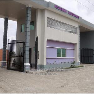 Furnished 4bdrm Duplex in Flourish Residences, Sangotedo for Sale | Houses & Apartments For Sale for sale in Ajah, Sangotedo