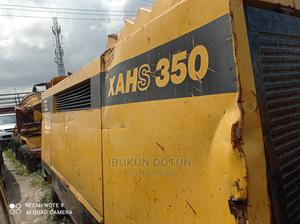 Compressor for Sale   Heavy Equipment for sale in Lagos State, Apapa