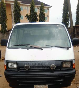 Toyota Hiace 2004 Direct Japan | Buses & Microbuses for sale in Abia State, Umuahia