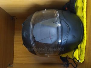 Motorcycle Helmet | Sports Equipment for sale in Oyo State, Ibadan