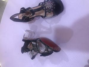 Girls Sandals Shoe | Children's Shoes for sale in Rivers State, Port-Harcourt
