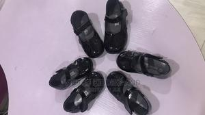 Kids Flat Shoes | Children's Shoes for sale in Rivers State, Port-Harcourt