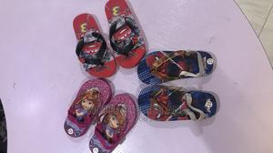 Kids Slippers | Children's Shoes for sale in Rivers State, Port-Harcourt