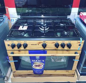 Maxi Gam Cooker | Kitchen Appliances for sale in Oyo State, Ibadan