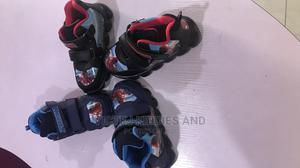 Kids Canvas | Children's Shoes for sale in Rivers State, Port-Harcourt