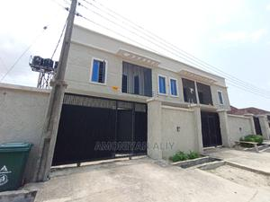 2bdrm Duplex in Secure Estate With, Ajah for Sale   Houses & Apartments For Sale for sale in Lagos State, Ajah
