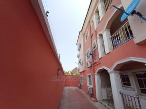 2bdrm Apartment in Lagos Business, Ajah for rent   Houses & Apartments For Rent for sale in Lagos State, Ajah