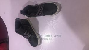 Quality Kids Boot | Children's Shoes for sale in Rivers State, Port-Harcourt