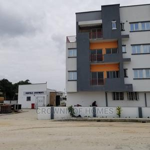 3bdrm Block of Flats in Abijo for Sale   Houses & Apartments For Sale for sale in Ibeju, Abijo