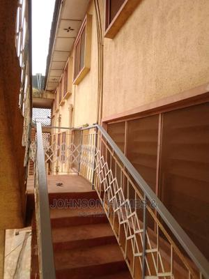 Furnished 3bdrm Block of Flats in Abayomi, Ibadan for Rent   Houses & Apartments For Rent for sale in Oyo State, Ibadan