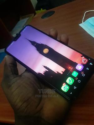 Huawei Y9 2019 Dual SIM 64 GB Blue | Mobile Phones for sale in Lagos State, Abule Egba