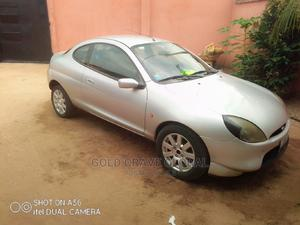 Ford Focus 2014 Silver   Cars for sale in Imo State, Owerri