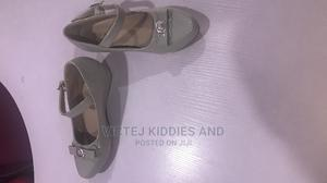 Quality Girl Shoe | Children's Shoes for sale in Rivers State, Port-Harcourt