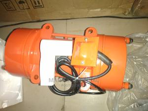 3hp Vibrator Motor   Manufacturing Equipment for sale in Lagos State, Ojo