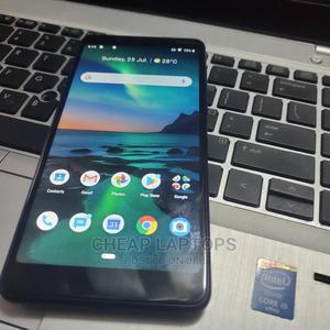 Nokia 3.1 Plus 32 GB Blue   Mobile Phones for sale in Kaduna State, Kaduna / Kaduna State
