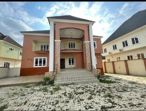 5bdrm Duplex in Katampe for Sale   Houses & Apartments For Sale for sale in Katampe, Katampe Extension