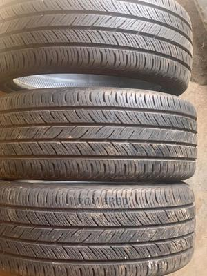 Continental Tires 235/40/R18 | Vehicle Parts & Accessories for sale in Lagos State, Isolo