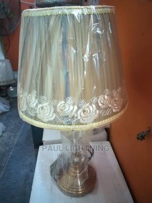Quality Bed Side Light   Home Accessories for sale in Lagos State, Lagos Island (Eko)