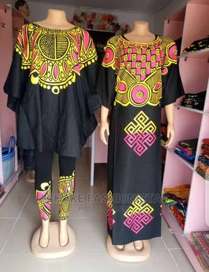 Trendy Ankara | Clothing for sale in Lagos State, Alimosho
