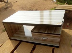Center Table | Furniture for sale in Ogun State, Ado-Odo/Ota