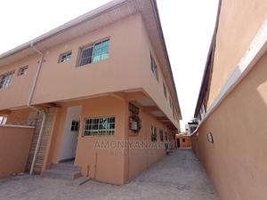 3bdrm Duplex in Lagos Business, Ajah for Rent | Houses & Apartments For Rent for sale in Lagos State, Ajah