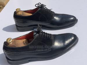 Men Oxford Shoe   Shoes for sale in Kwara State, Ilorin West