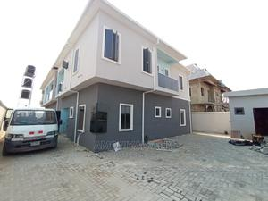 2bdrm Apartment in Olokonla, Ajah for Rent   Houses & Apartments For Rent for sale in Lagos State, Ajah
