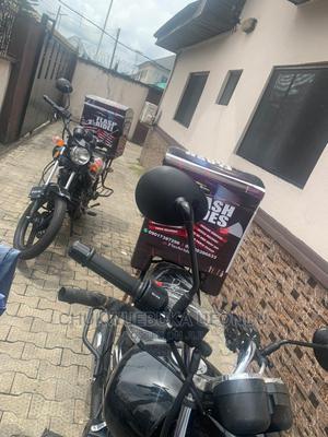 Dispatch Rider Needed   Logistics & Transportation Jobs for sale in Delta State, Warri