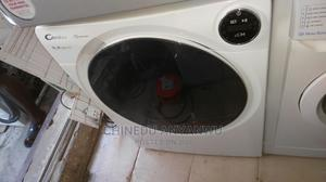 Home Appliances | Home Appliances for sale in Lagos State, Ojo