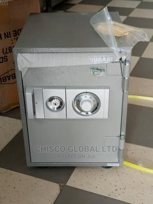 Fireproof Safe. Gubabi   Safetywear & Equipment for sale in Lagos State, Yaba