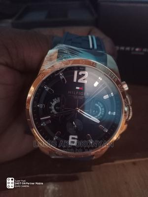 Tommy Hilfiger | Watches for sale in Lagos State, Kosofe