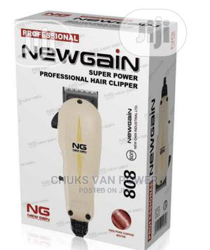 Newgain Super Power | Tools & Accessories for sale in Lagos State, Ojo