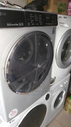 Home Appliance | Home Appliances for sale in Lagos State, Ojo