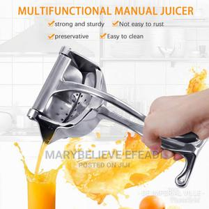 Juice Extractor | Kitchen & Dining for sale in Anambra State, Awka
