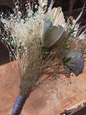 Bridal Bouquet | Wedding Wear & Accessories for sale in Lagos State, Ikeja