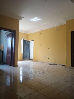 1bdrm Block of Flats in GRA Phase 2 Shangisha for rent   Houses & Apartments For Rent for sale in Magodo, GRA Phase 2 Shangisha