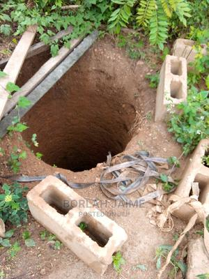 A Plot of Land for Sale | Land & Plots For Sale for sale in Osun State, Ife