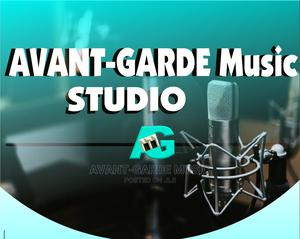 Music Production | DJ & Entertainment Services for sale in Oyo State, Ibadan