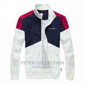 Classic Polo Ralph Lauren Jacket   Clothing for sale in Lagos State, Lagos Island (Eko)
