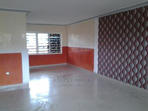 Stucco Painting and Wall Paper | Building & Trades Services for sale in Edo State, Benin City