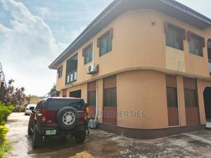 5bdrm Duplex in Meiran for Sale | Houses & Apartments For Sale for sale in Agege, Meiran
