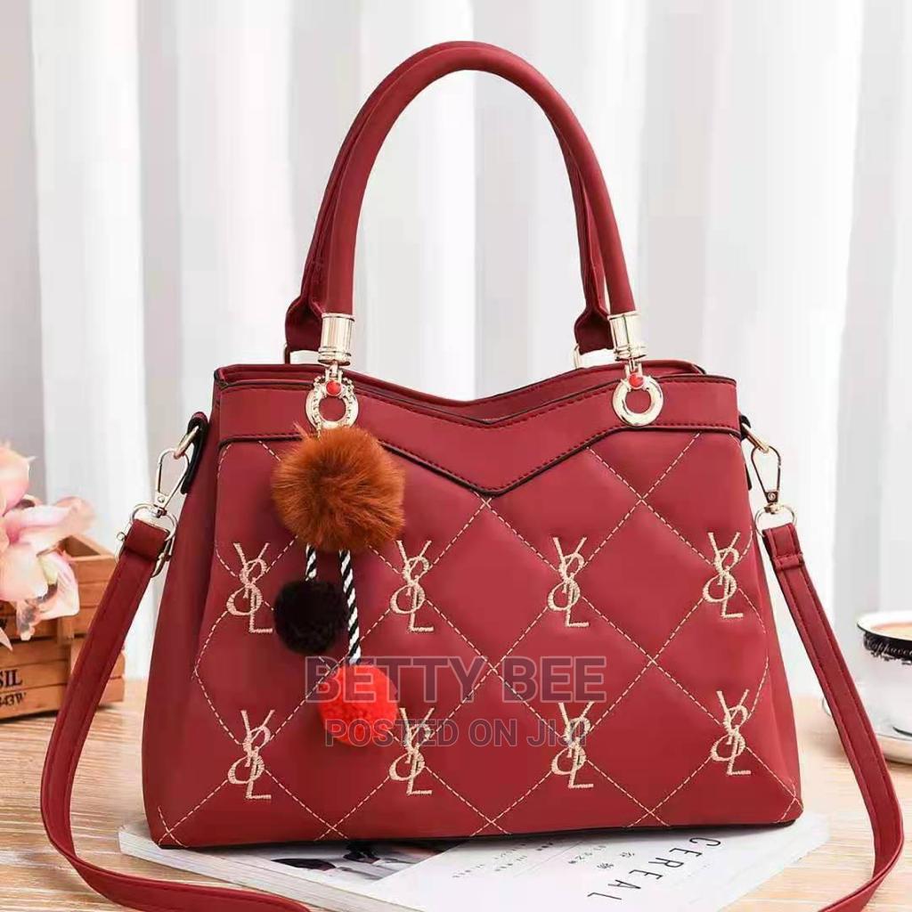 Turkey Quality Women's Bags | Bags for sale in Garki, Jigawa State, Nigeria