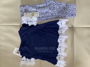 Baby Girl Top and Pants Set | Children's Clothing for sale in Lagos State, Ajah