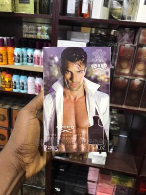 Creed Fragrance   Fragrance for sale in Lagos State, Ojodu