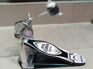 Tama Drum Pedal | Musical Instruments & Gear for sale in Lagos State, Ojo
