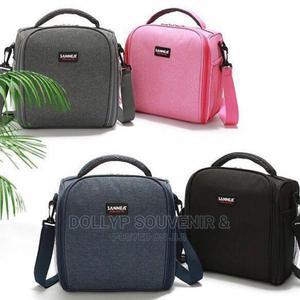 Sannea Lunch Bags   Bags for sale in Lagos State, Lagos Island (Eko)