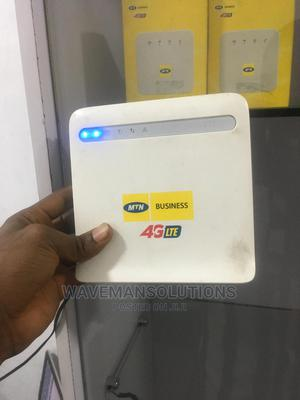 Universal Zte MF253V | Accessories for Mobile Phones & Tablets for sale in Rivers State, Port-Harcourt
