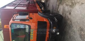 Mercedes Truck for Sale | Trucks & Trailers for sale in Delta State, Warri