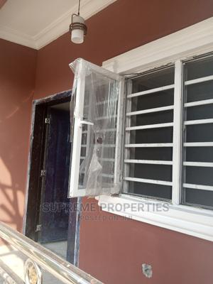 2bdrm Block of Flats in Elesekan Bogije, Ibeju for Rent | Houses & Apartments For Rent for sale in Lagos State, Ibeju
